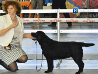 holsteps_jezebel7